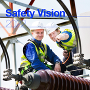 Safety Vision 2022